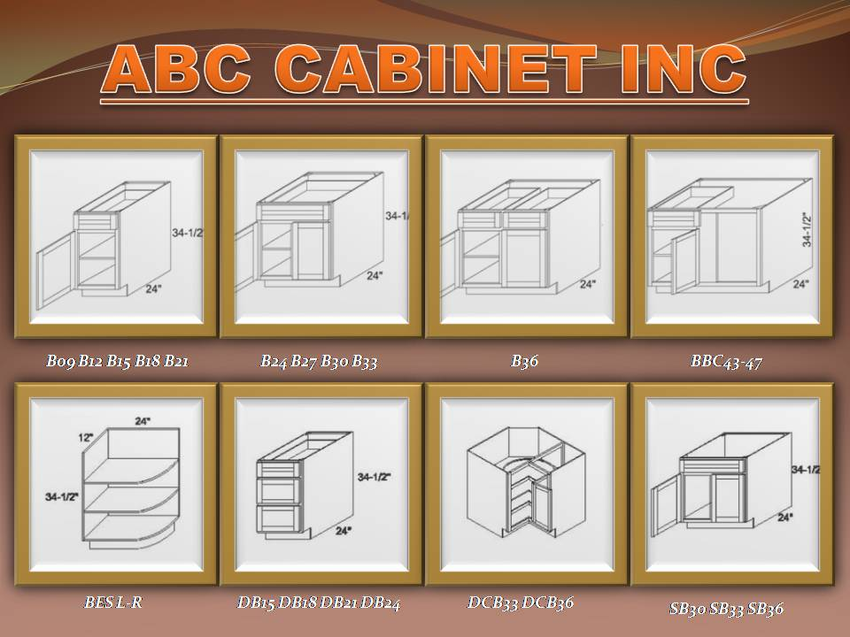 Cabinets Size Base x.jpg