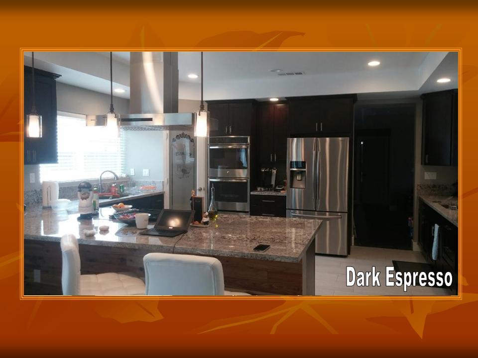 Dark Espresso 3.jpg