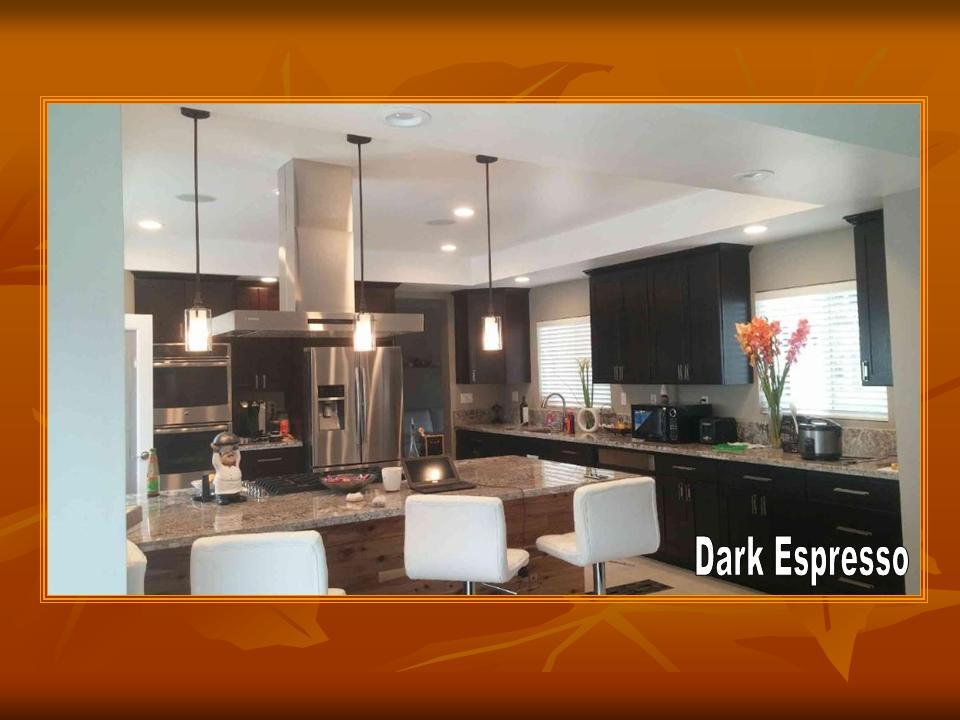 Dark Espresso.jpg