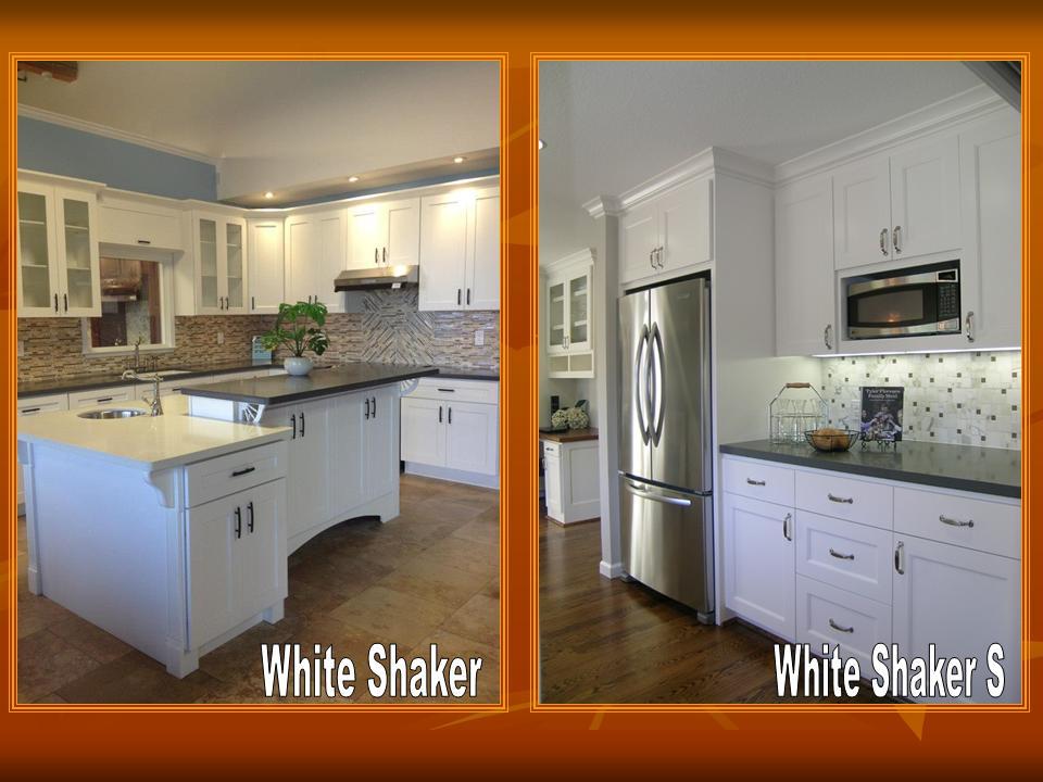 White Shaker S and White Shaker.jpg