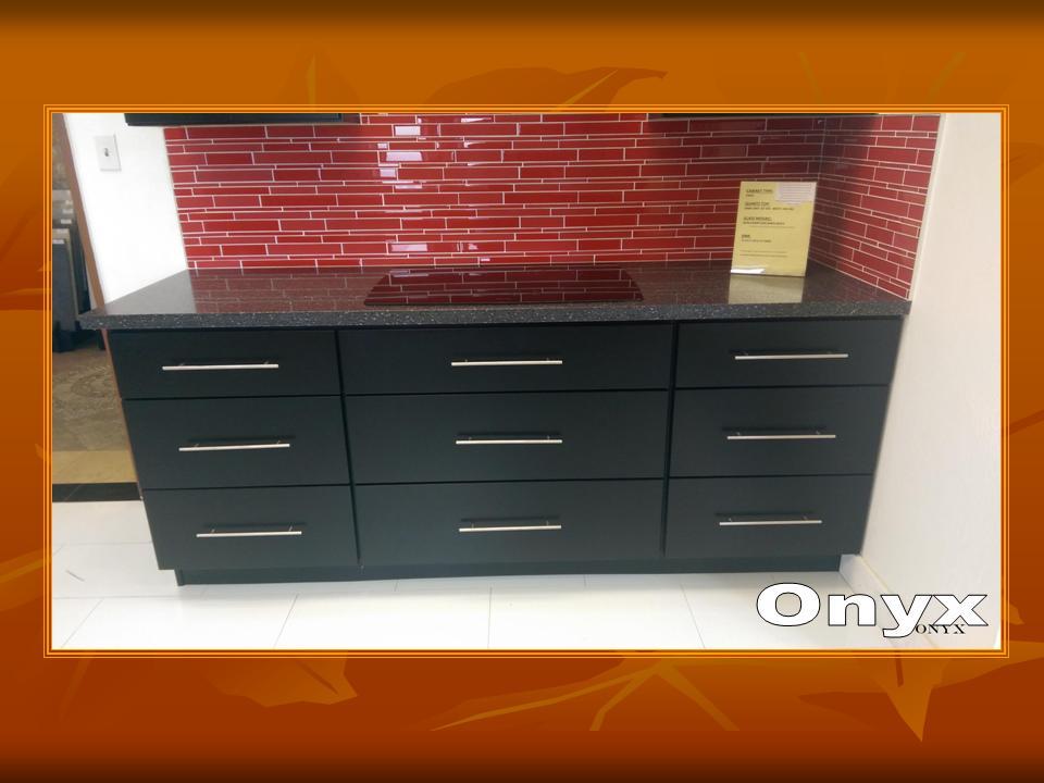 Onyx 1.jpg