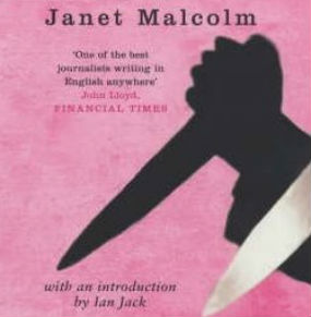 Janet Malcolm's prickly career, from her first anthology in a decade to the libel suit that grabbed headlines.