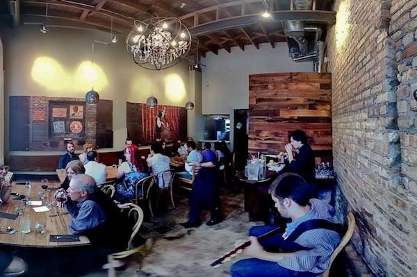 Photo: Justin Miller via chicagomag.com