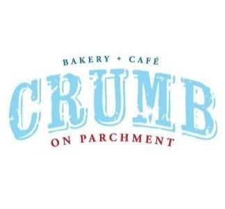 crumb_logo_2.jpg