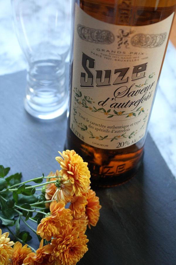suze-cocktail-1.jpg