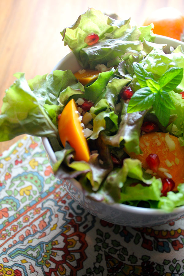 persimmon-salad-1.jpg