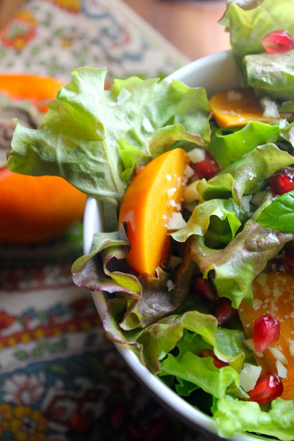 persimmon-salad-2.jpg