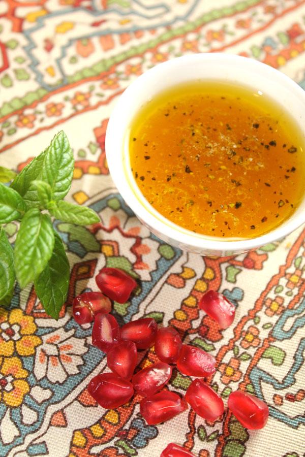 persimmon-salad-3.jpg
