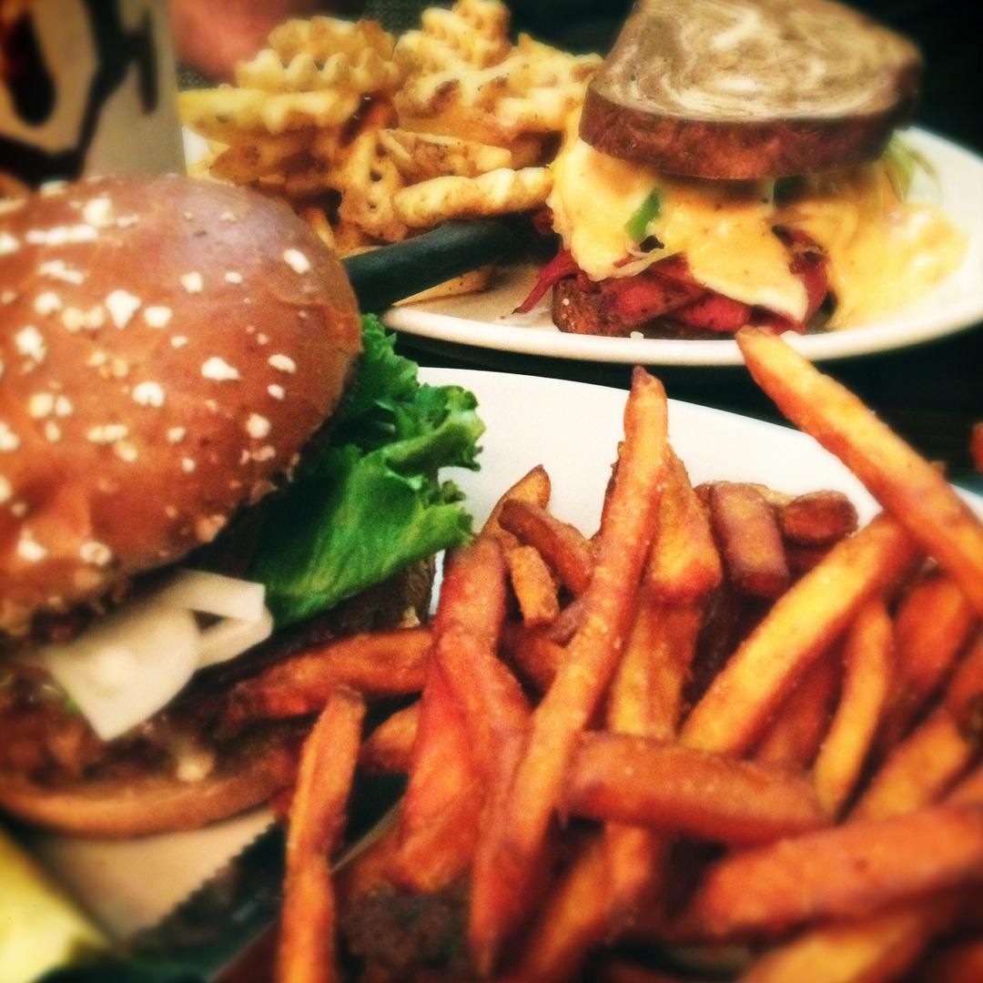Chicago-Diner-Sweet-Potato-Fries.jpg