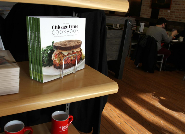 Chicago-Diner-Cookbook.jpg