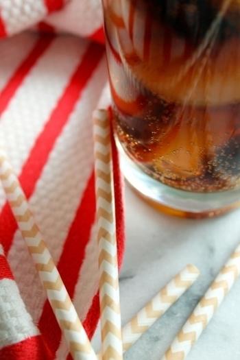 vanilla-cola-2.jpg