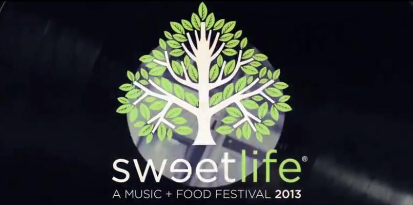 Credit: Sweetgreen   Foodable WebTV Network