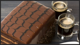Brew Expert Insights: Chocolate & Stout– A True Love Pairing