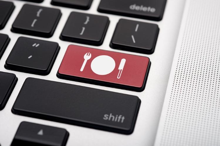 RestaurantTech