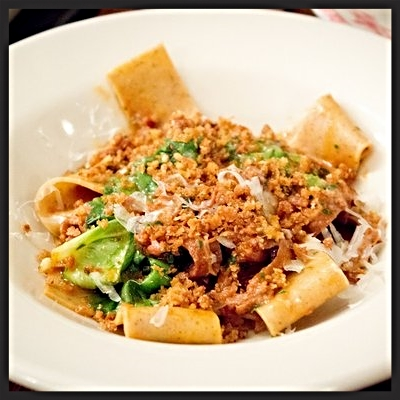 Budeletti with tripe from Lucia   Yelp, Brian Q.
