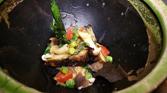 Roasted Mushrooms | Foodable WebTV Network