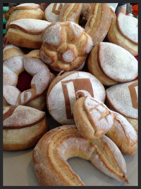 Artisanal Bread  | Foodable WebTV Network