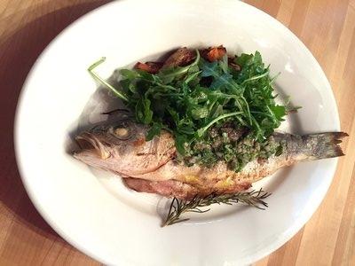 Whole Fish   Yelp, Amelinda L.