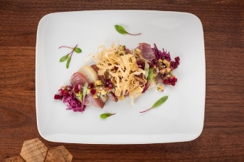 Apis Restaurant  | Yelp, Apis R.