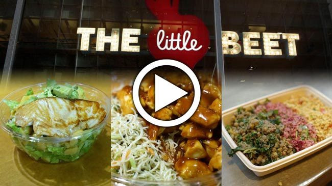 The Little Beet thumbnail.jpg