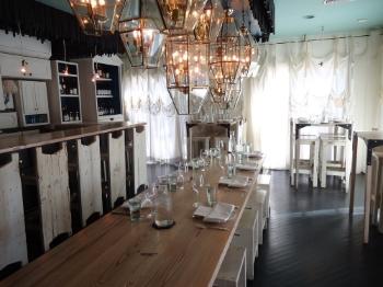 Community Share Restaurant Lenoir  | Yelp, Jasmine B.