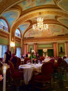 The French Room    Yelp, Kateryna G.