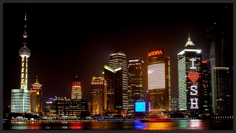 shanghai.jpeg