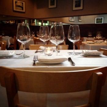 Cafe Josie Restaurant  | Yelp, Nichole R.