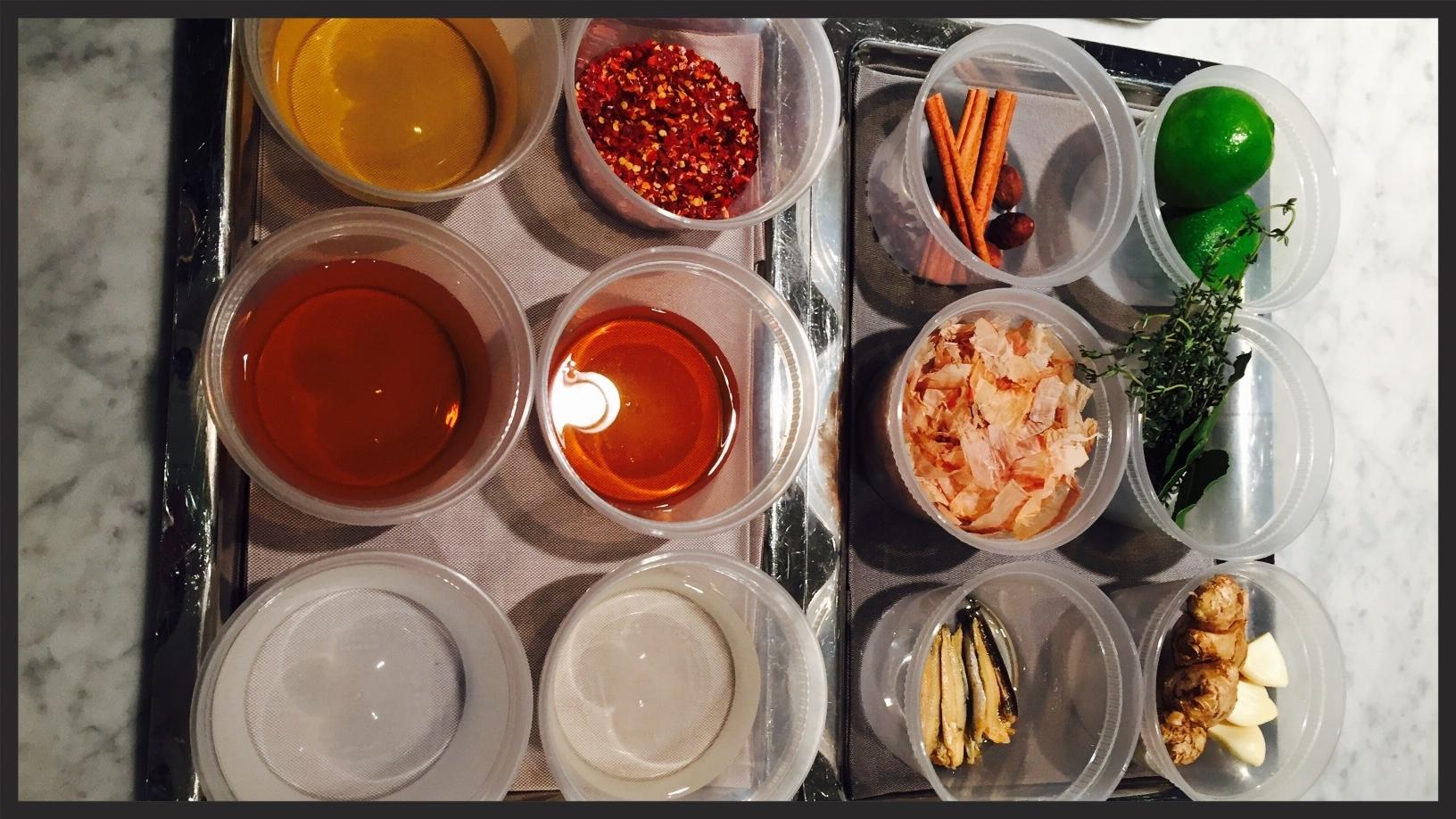 Azul's ingredients for Beef Tartare.jpg
