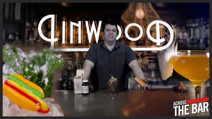 Linwood Essentials thumbnail fcinsider.jpg