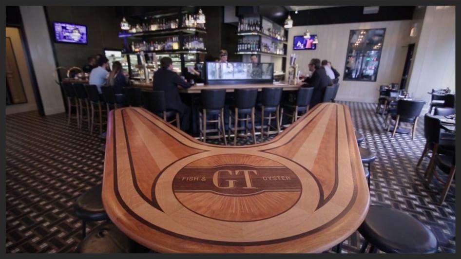 GT front room:bar.png