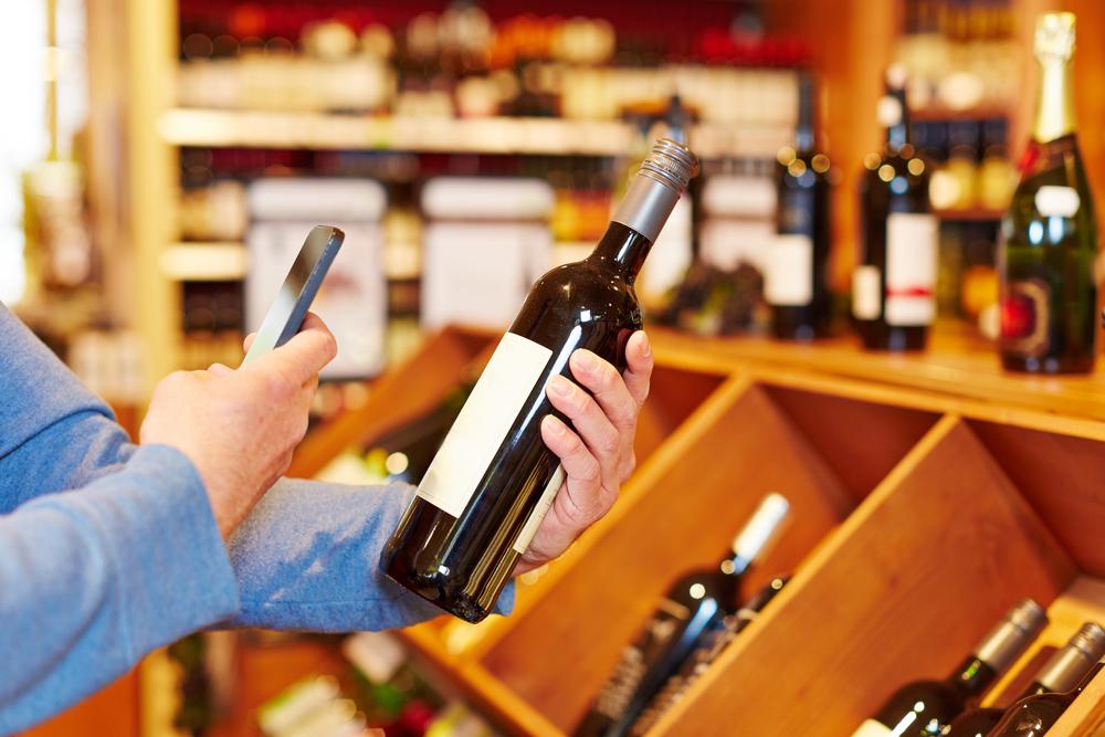wine scanner.jpg