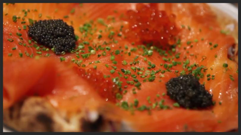 spago smoked salmon pizza.png