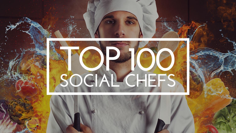 top-100-chefs-01.jpg