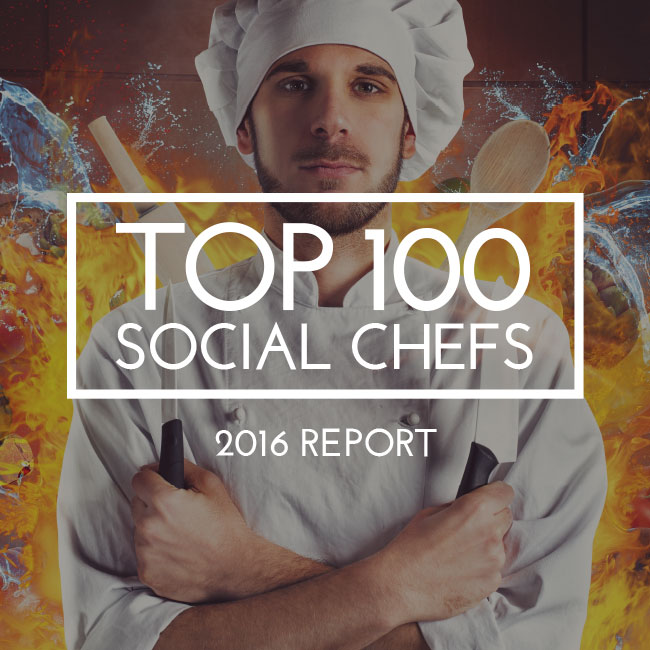 2016-Top-100-Social-Chefs.jpg