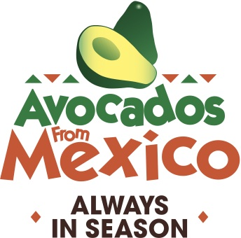AvosFromMexico