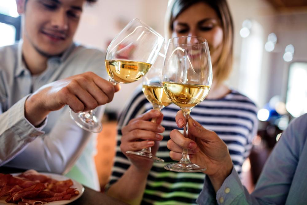 wine toast.jpg
