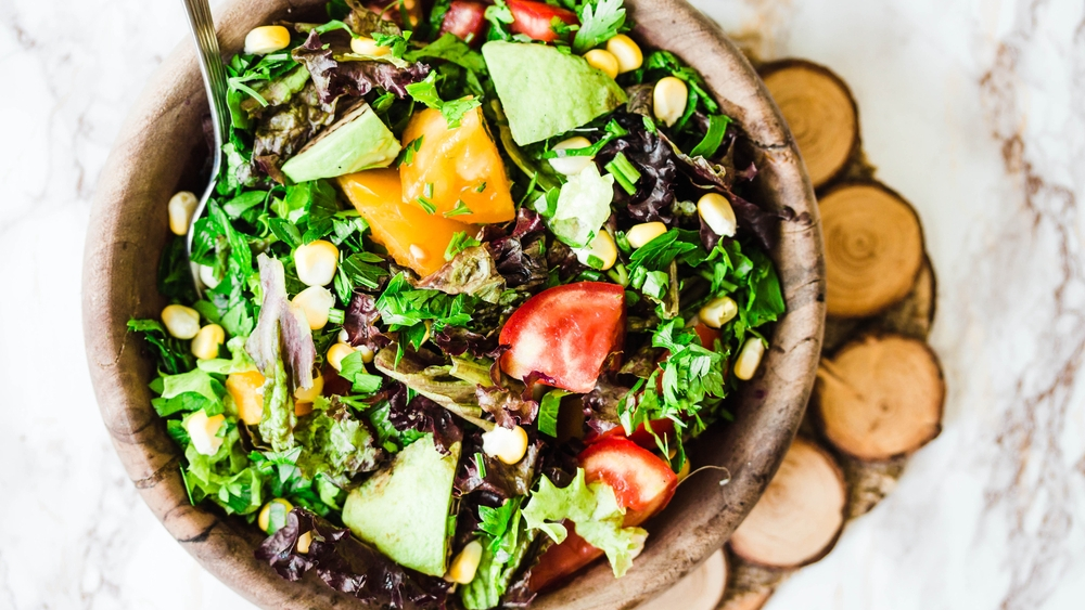 plant-based+diet.jpg