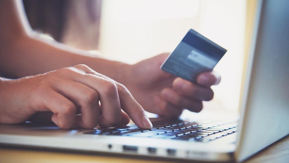 online+ordering.jpeg