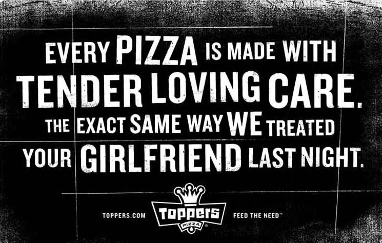 Toppers Pizza Ad.jpg