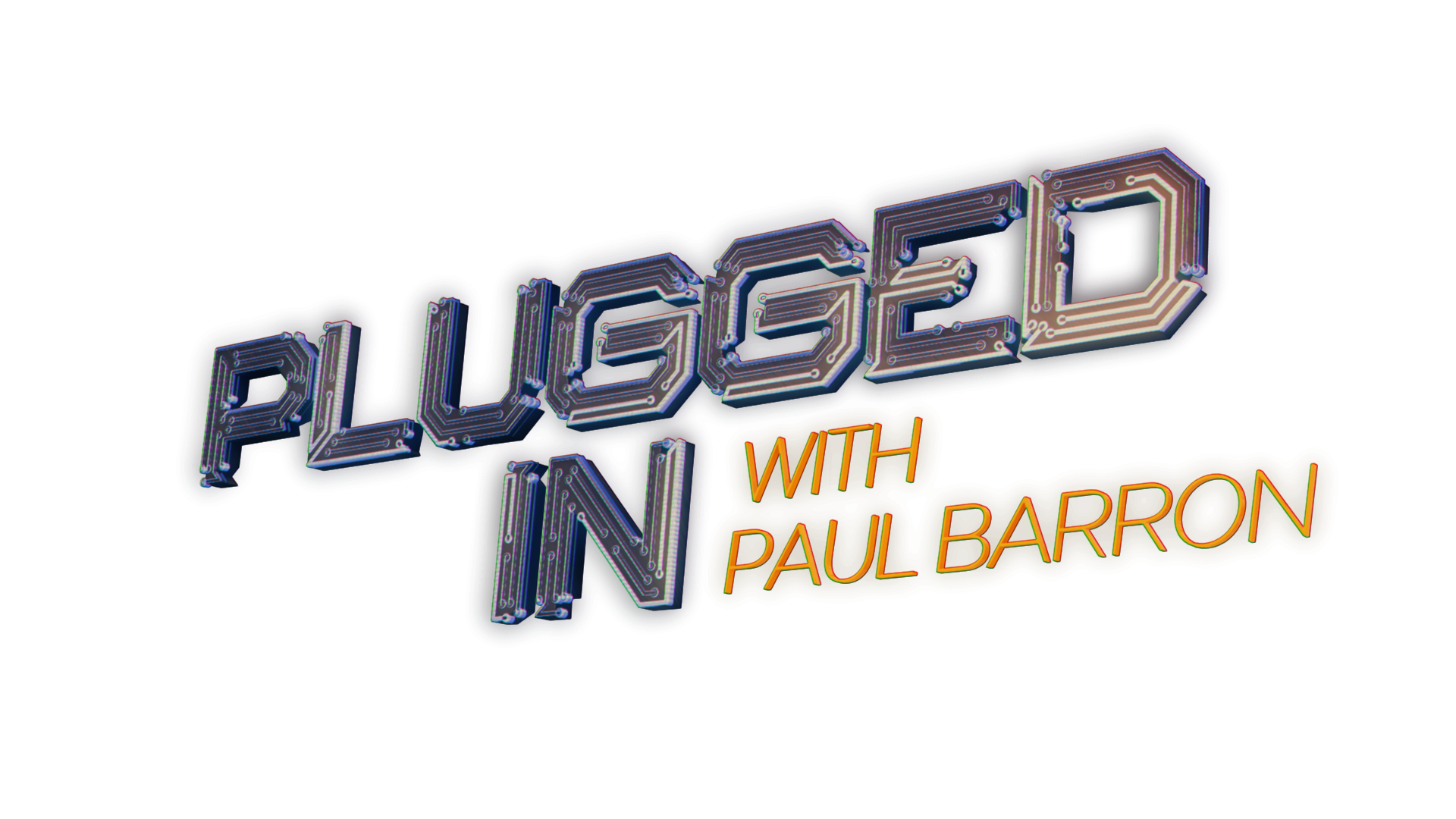 pluggedinnoBG02_00102.png