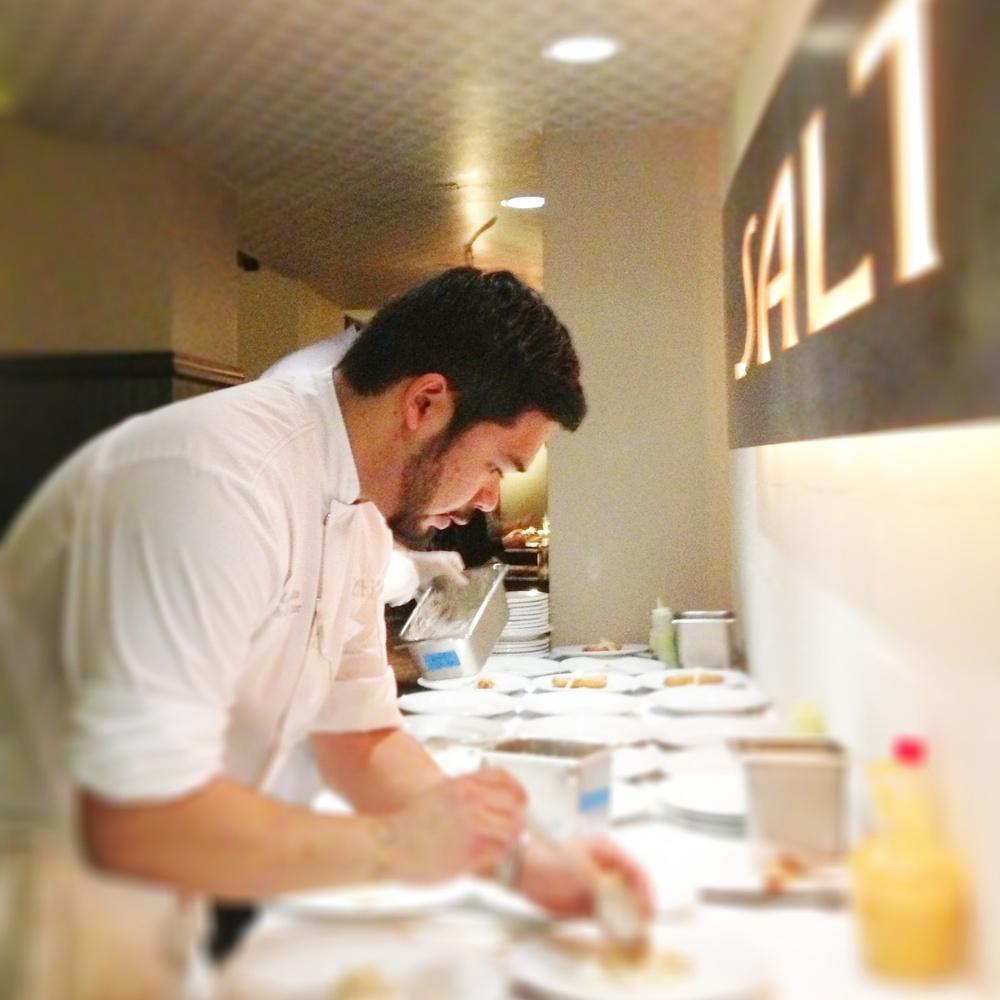 Chef Lionel Uddipa.jpeg