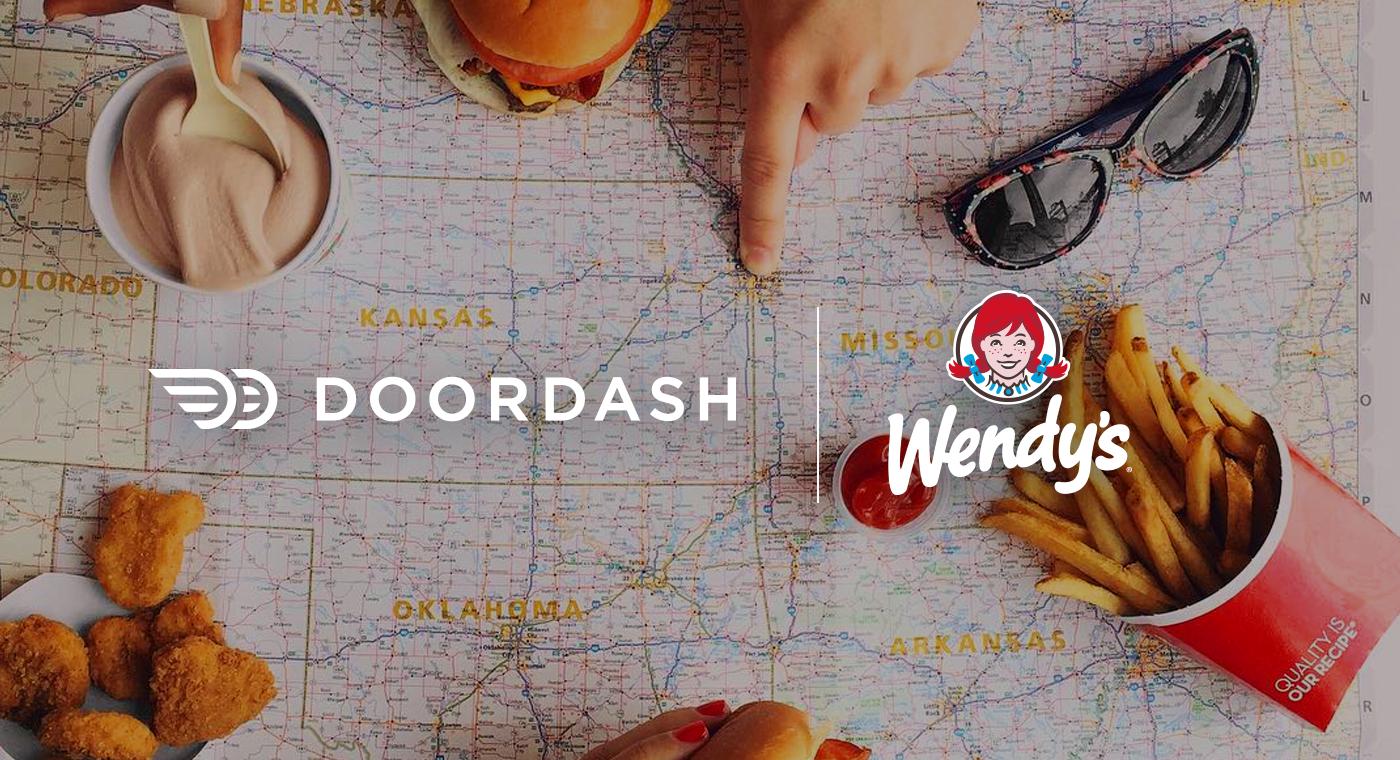 DoorDash & Wendy's.png