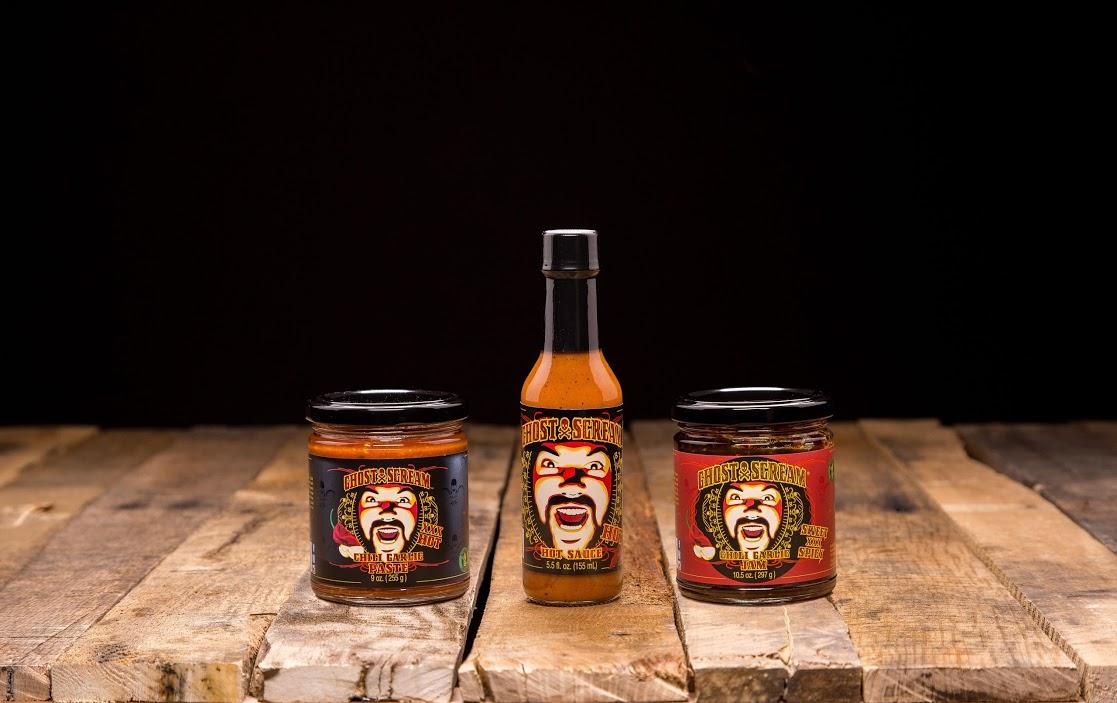 Hot sauce_paste_jam_trio.jpg