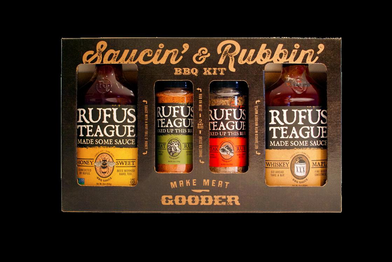 Rufus Teague Sauce Rub Kit.png