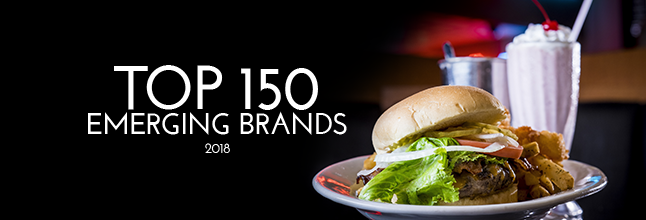 646x220-Emerging_Brands-01.png