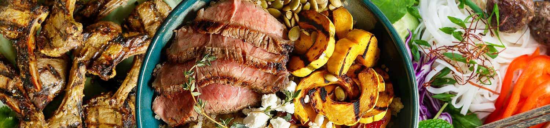 best-proteins.jpg