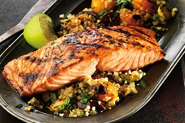 recipe-salmon-fried-rice.jpg
