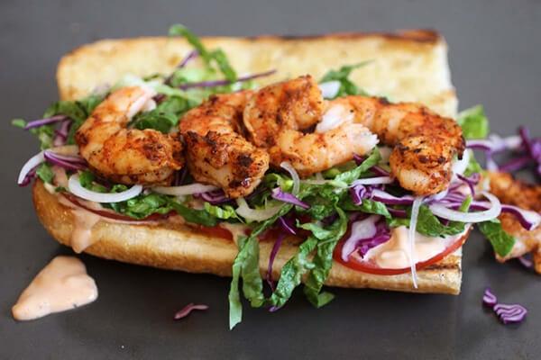 recipe-blackened-shrimp-po-boy 2.jpg