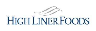High Liner Logo.jpg